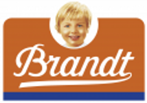 Brandt Breads & Crisp Breads