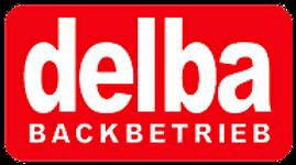 Delba Breads