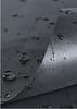 Firestone EPDM 1.02mm Rubber Pond Liners 10 Ft (3.048m) Wide