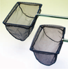 10''x7'' Pond Fish Net - Fine 36'' Handle