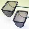 8''x6'' Pond Fish Net - 18'' Handle
