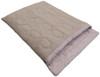 Vango Serenity Double Sleeping Bag (Nutmeg)