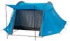 Vango Tango 300 Tent