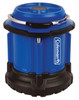 Battery Lock Conquer Packaway Lantern 250 Lumen