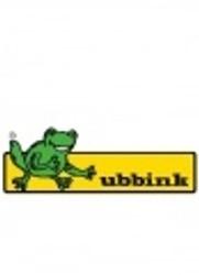 Ubbink