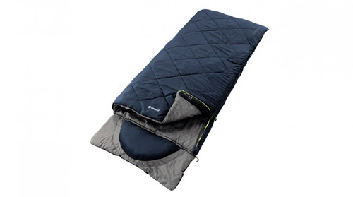 Outwell Contour Lux XL Sleeping Bag