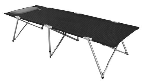Outwell Posadas Single Foldaway Bed
