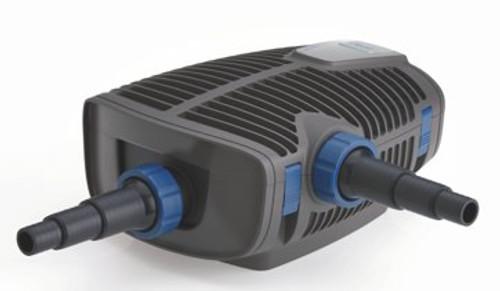Oase Aquamax Eco Premium 8000