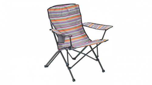 Outwell Rosario Chair