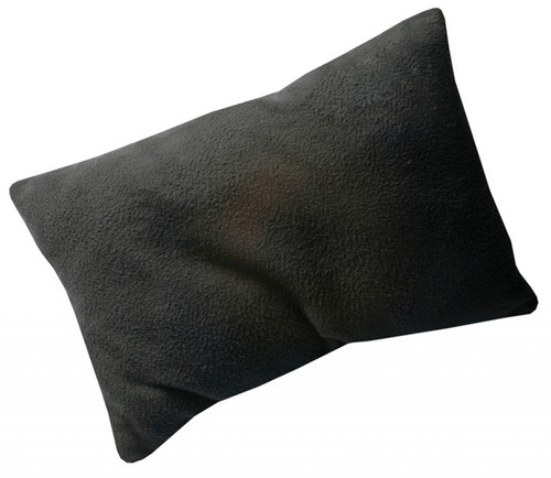 Vango Large Square Pillow