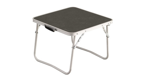 Outwell Nain Low Table