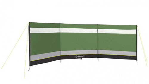 Outwell Windscreen Treetop Green