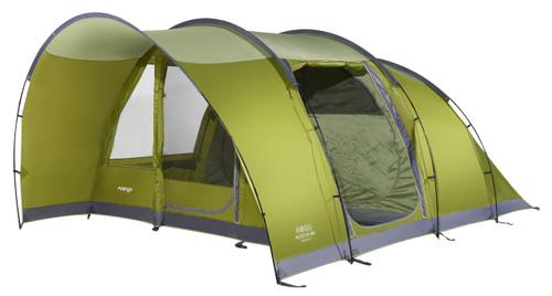 Vango Padstow 500 Tent Package
