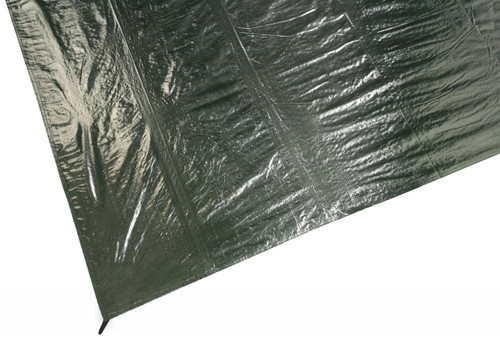 Footprint & Awning Groundsheet