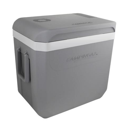 Campingaz Powerbox 36L Plus 12V (FREE MAINS ADAPTOR)