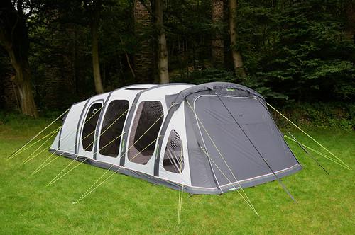 Outdoor Revolution Oxygen Ozone 6.0XTR Tent (2016)