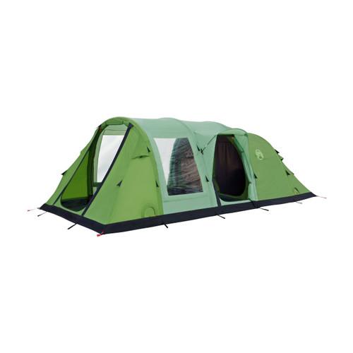 Coleman Fastpitch Air Valdes 6 Tent