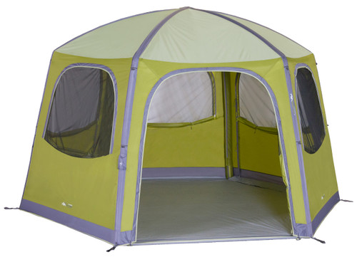 Vango AirHub Hex (Herbal)