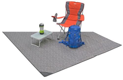 Vango Universal Carpet 270x430cm