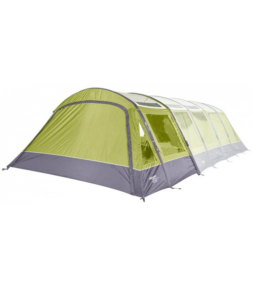 Vango AirBeam Elite Awning 800 (Herbal)