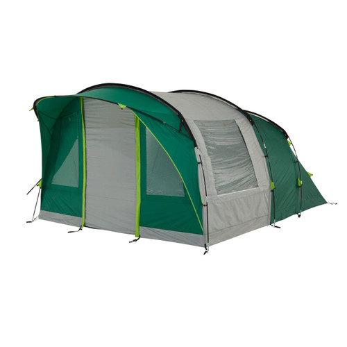 Coleman Rocky Mountain 5 Plus Tent