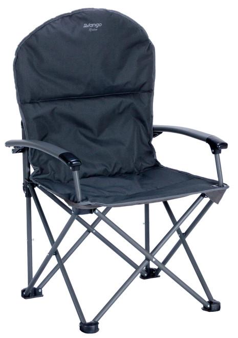 Kraken Tall Chair