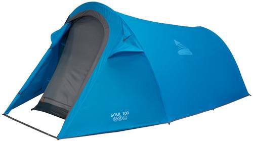 Vango Soul 100 Tent (River)