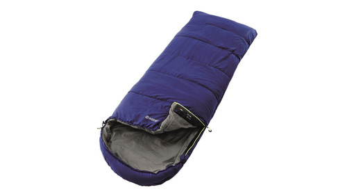 Outwell Sleeping bag Campion Blue