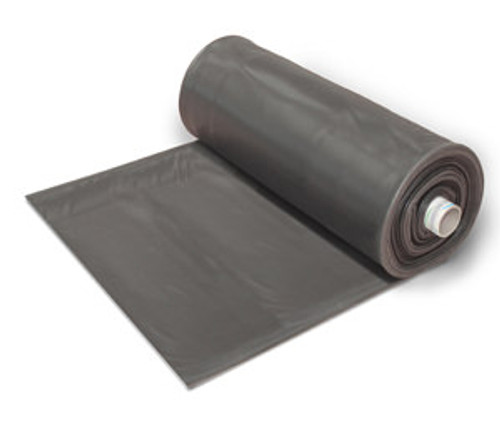 Firestone EPDM 1.02m Rubber Pond Liners 26 Ft (7.92m) Wide