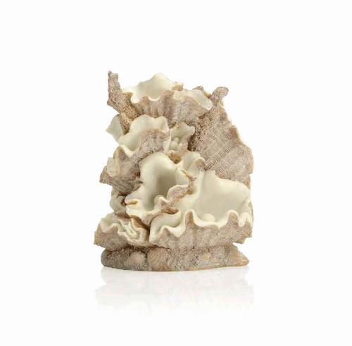 biOrb Clamshell ornament Small