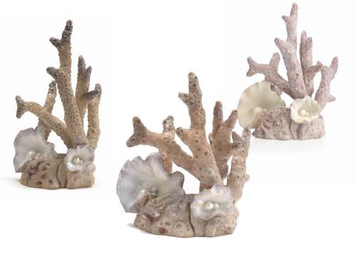 biOrb Coral Ornament