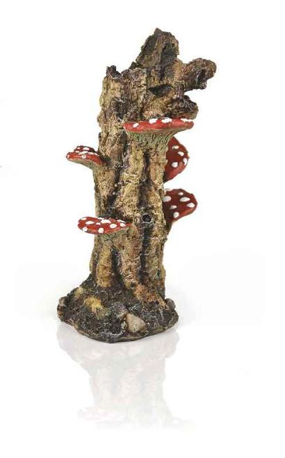 biOrb Mushroom Trunk Ornament