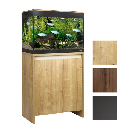 Fluval Roma LED Aquarium Kits