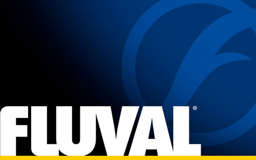 Image result for fluval logo