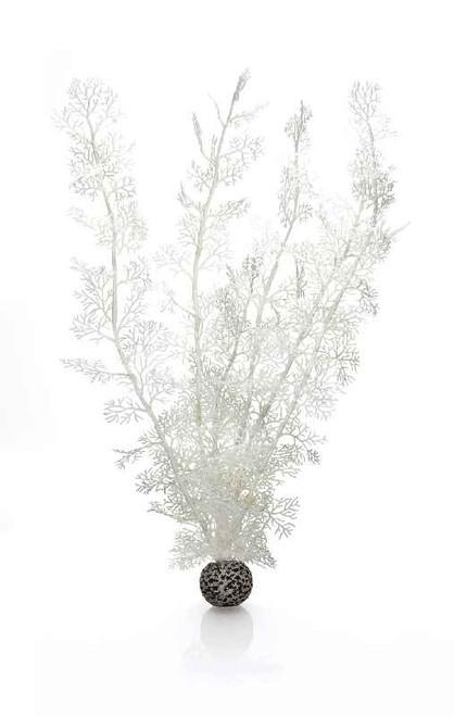 biOrb Sea fan XL white