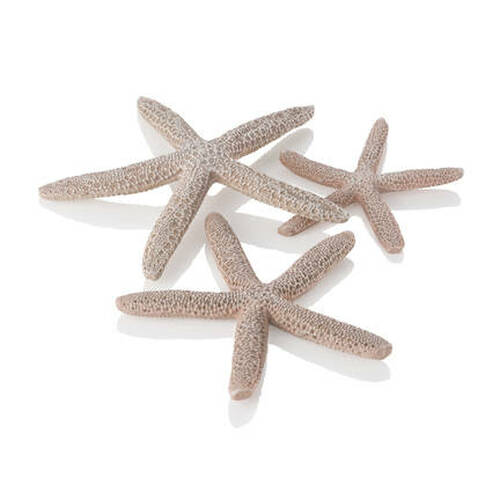 biOrb Starfish Set 3 Natural