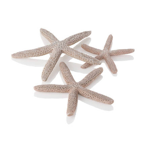 biOrb Starfish Set 3 Natural
