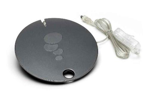 biOrb CLASSIC LED Light Accessory