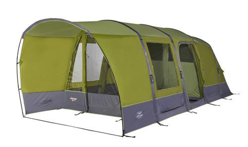 Vango Capri 400XL AirBeam Tent