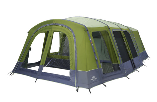 Vango Verona Air Beam Tent