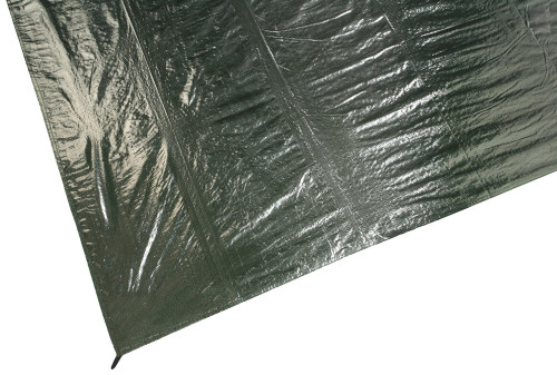 Footprint Groundsheet