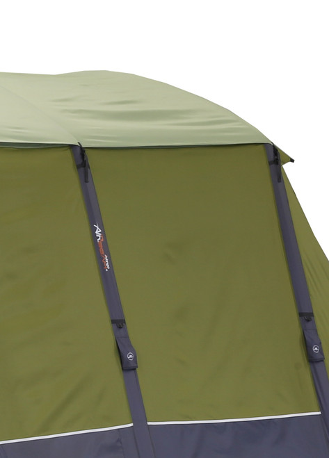 Vango Illusion 800XL Skyshield  sc 1 st  World of Water Aquatic Centres & Tent Extensions