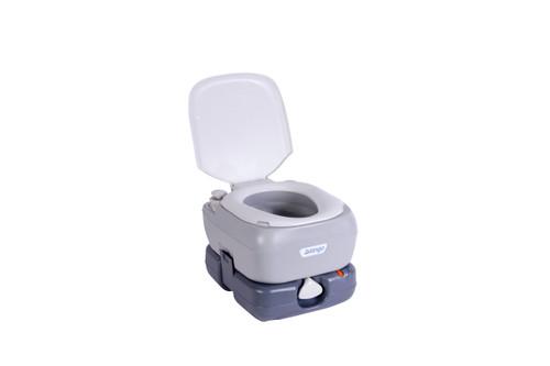 Vango 12L Throne Toilet