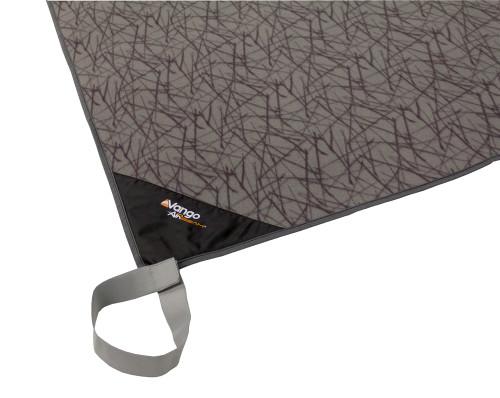 Vango Inspire 800XXL Fitted Carpet