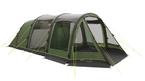 Outwell Tent Holidaymaker 500