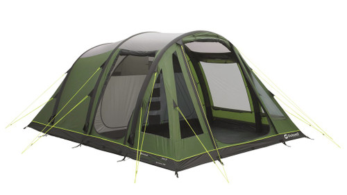 Outwell Tent Up+Away 500