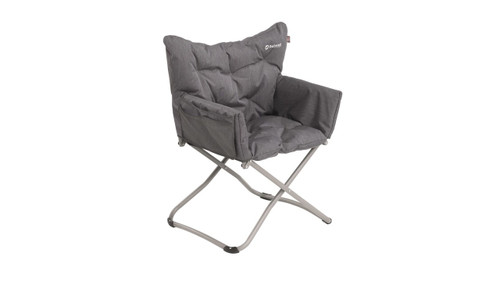 Outwell Grenada Lake Chair