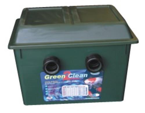 Lotus Green2Clean 18000 Pond Filter