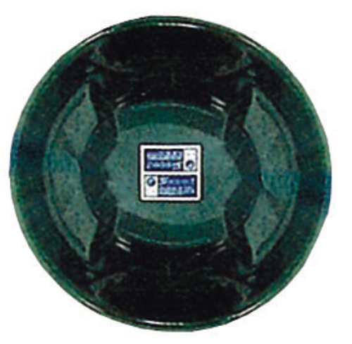 Atlantis Formal Glassfibre Pond - Small Circle