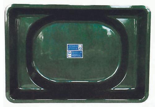Atlantis Formal Glassfibre pond -Atlantic